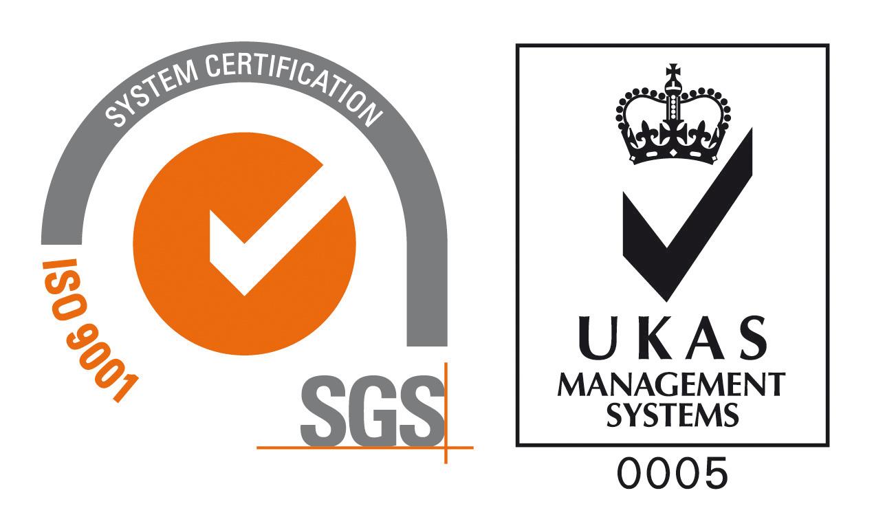 Habrotek Has Achieved Iso 90012015 Certification Habrotek